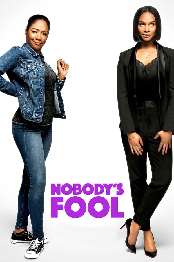არავინ არის სულელი / Nobody's Fool