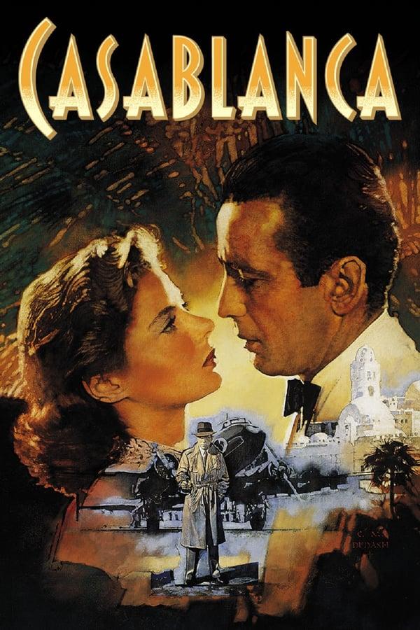 კასაბლანკა / Casablanca