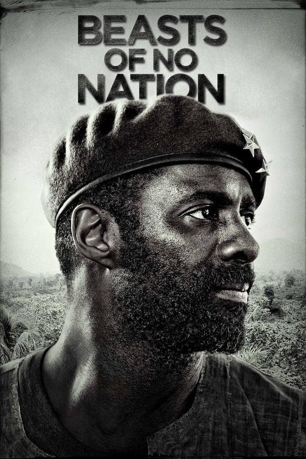 მხეცები არსაიდან / Beasts of No Nation