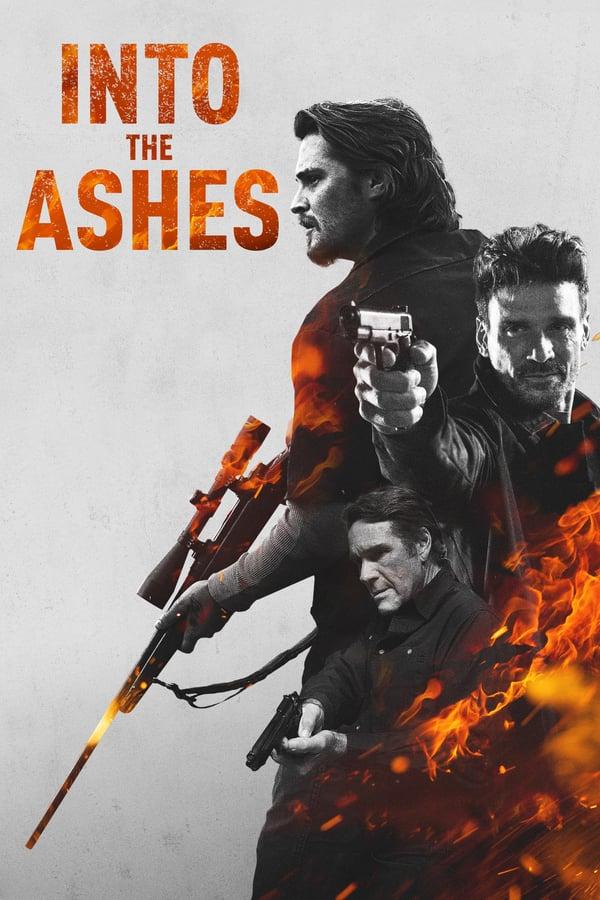 ფერფლში / Into the Ashes