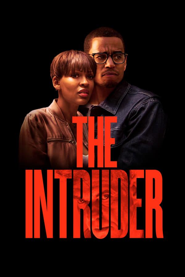 კანონდამრღვეი / The Intruder