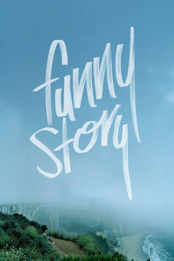 სასაცილო ამბავი / Funny story