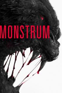 მონსტრი / Monstrum