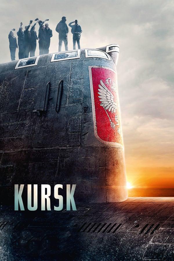 კურსკი / Kursk