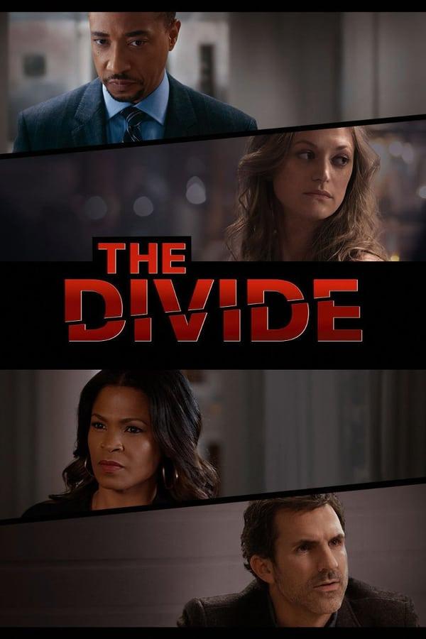 გამყოფი / The Divide