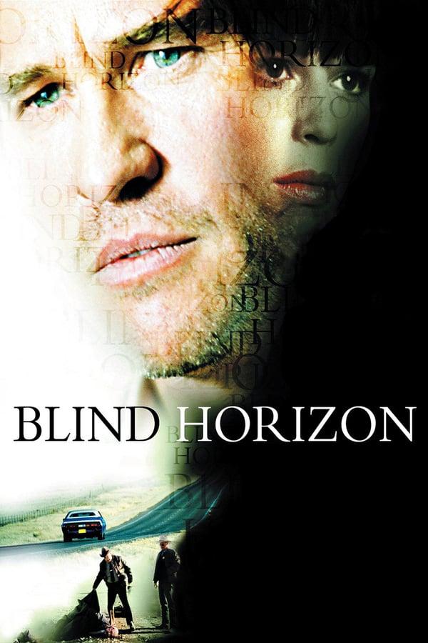 უსინათლო ჰორიზონტი / Blind Horizon