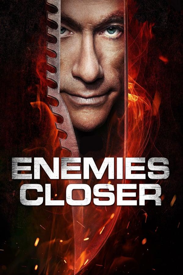შინაური მტრები / Enemies Closer