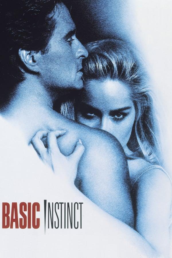 ძირითადი ინსტინქტი / Basic Instinct