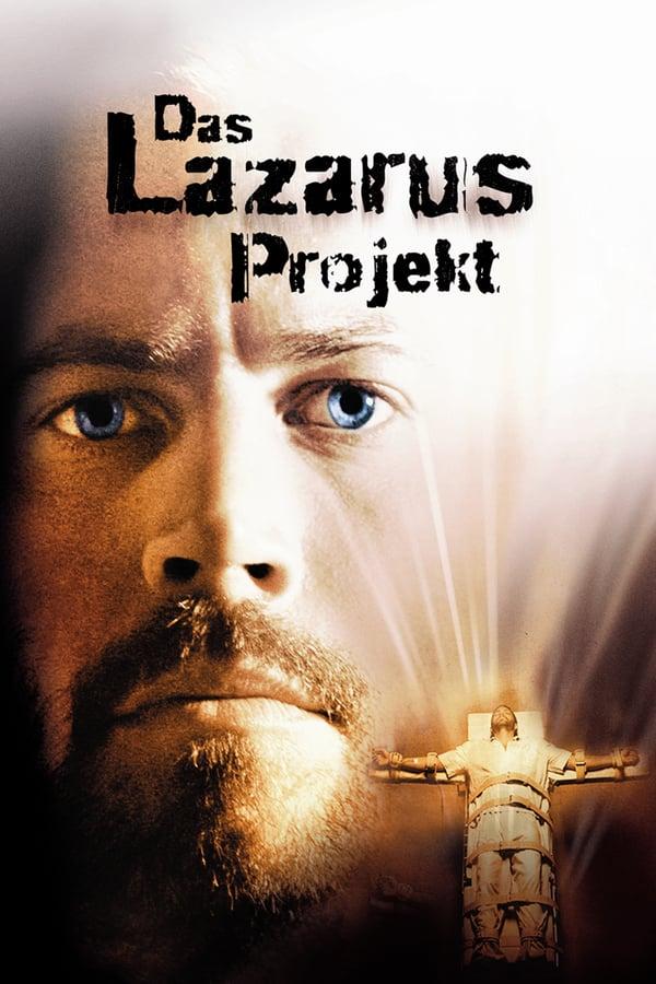 სამოთხის პროექტი / The Lazarus Project
