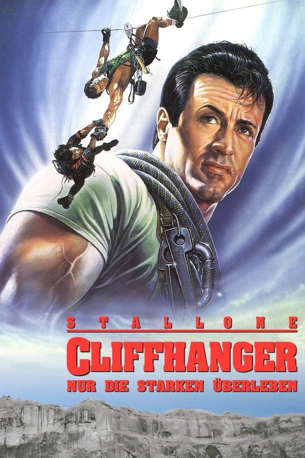 მთამსვლელი / Cliffhanger