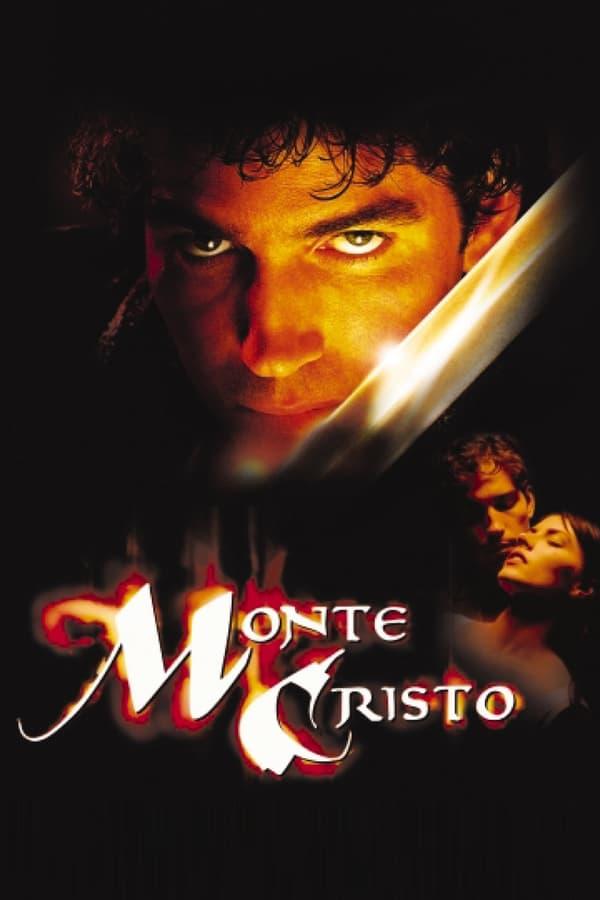 გრაფი მონტე კრისტო / The Count of Monte Cristo