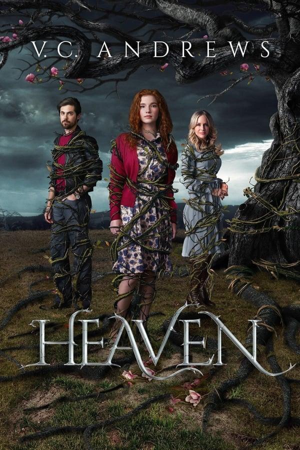 ჰევენი / V.C. ANDREWS Heaven