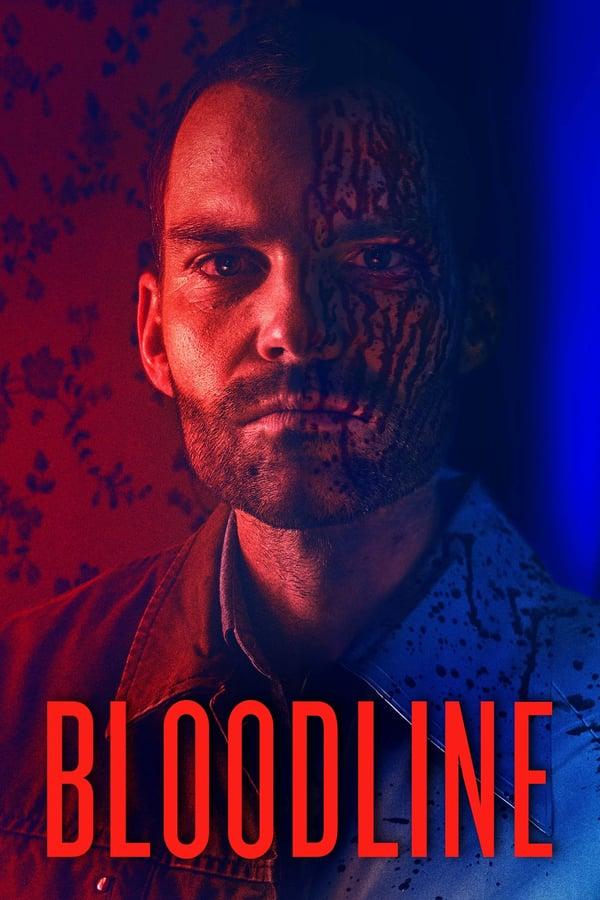გენეალოგია / Bloodline