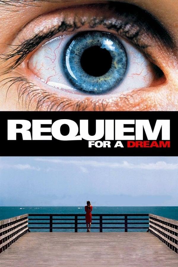ოცნების რექვიემი / Requiem for a Dream