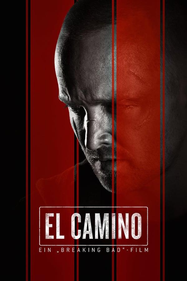 ელ კამინო: მძიმე დანაშაული ფილმი / El Camino: A Breaking Bad Movie