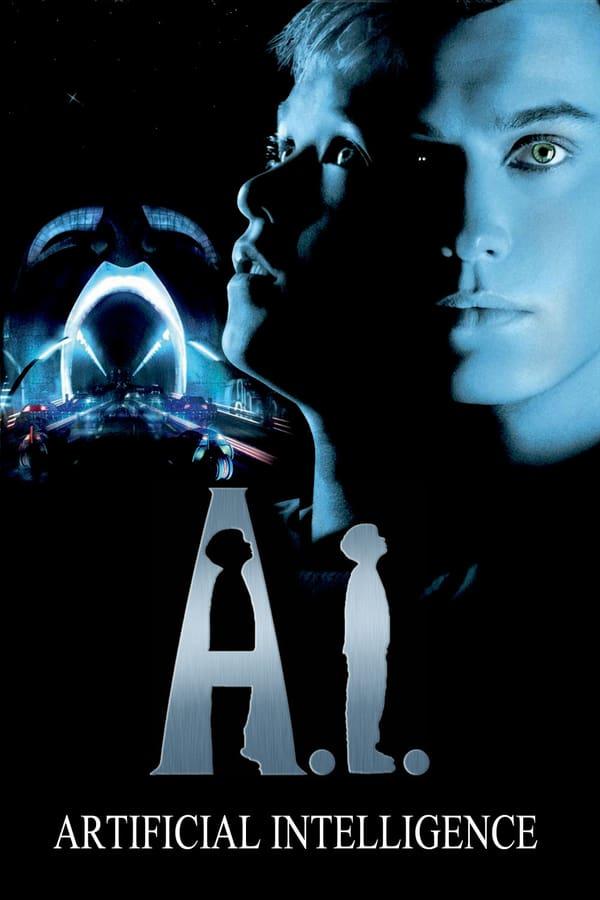 ხელოვნური ინტელექტი / Artificial Intelligence: AI