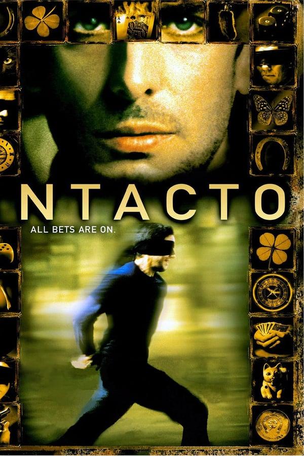 ინტაქტო / Intacto