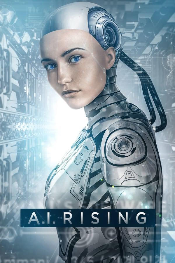 ედერლეზის აღზევება / A.I. Rising