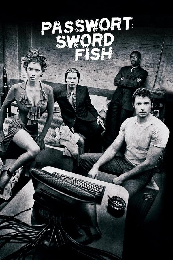 ხმალთევზა / Swordfish