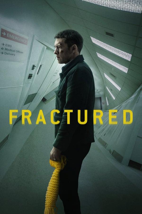 გარდატეხა / Fractured