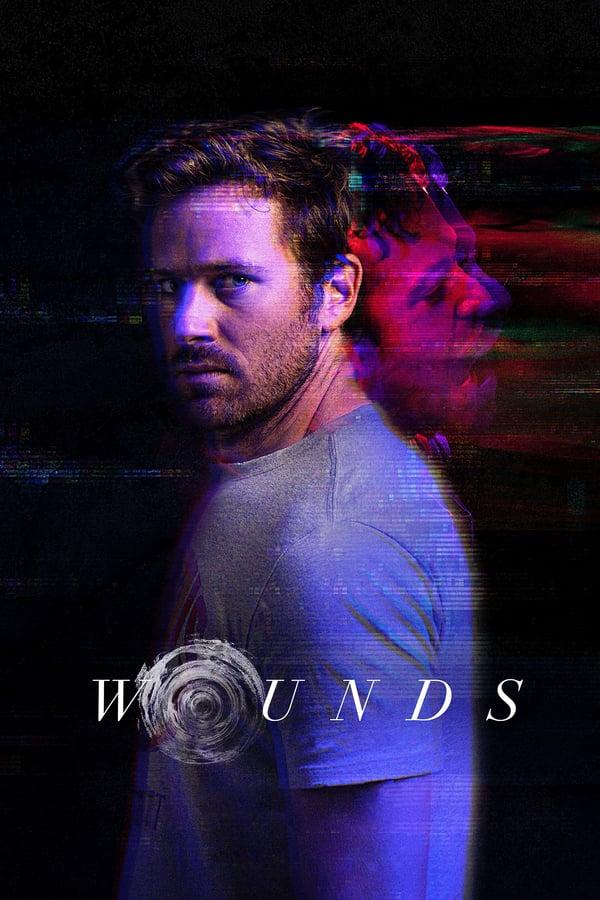 ჭრილობები / Wounds