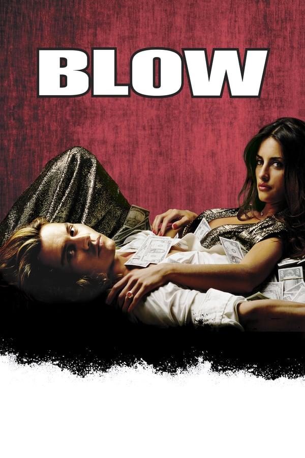 კოკაინი / Blow