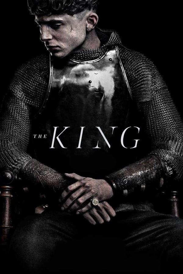 მეფე / THE KING