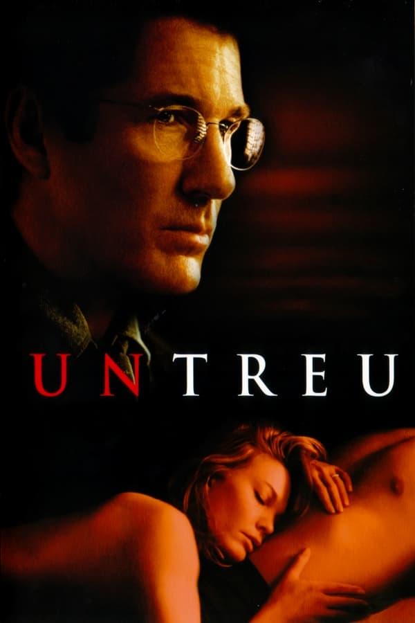 მოღალატე / Unfaithful