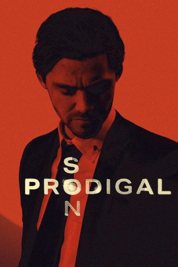 უძღები შვილი / Prodigal Son