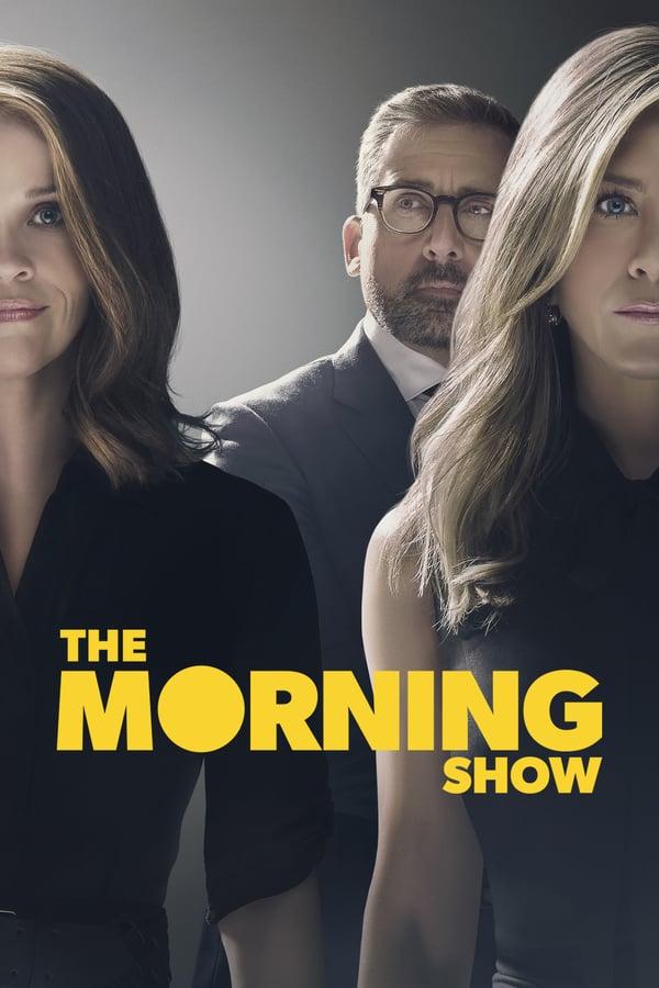 დილის შოუ / The Morning Show