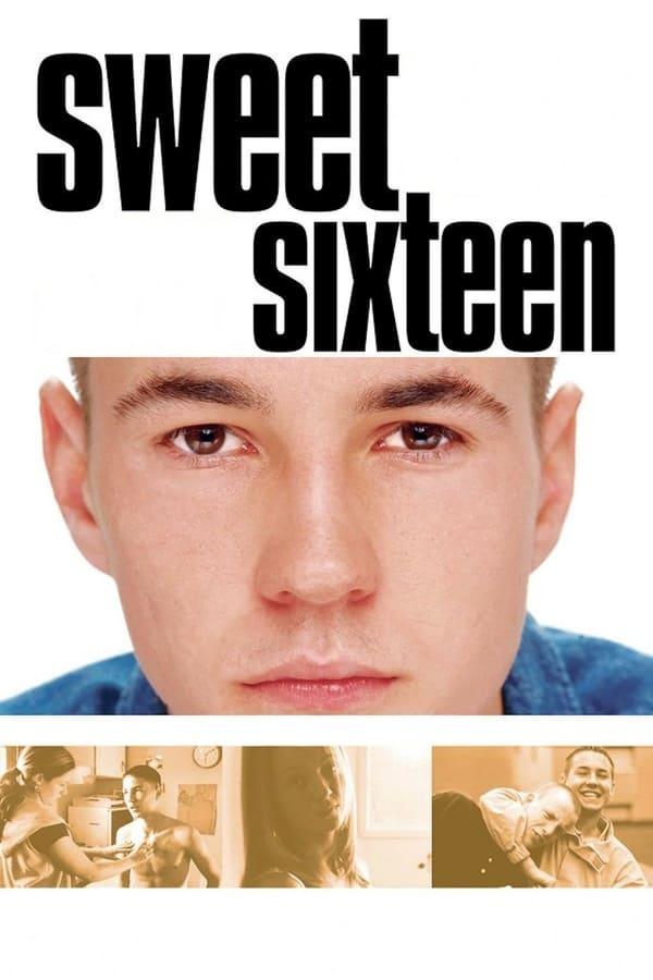 ტკბილი 16 წელი / Sweet Sixteen