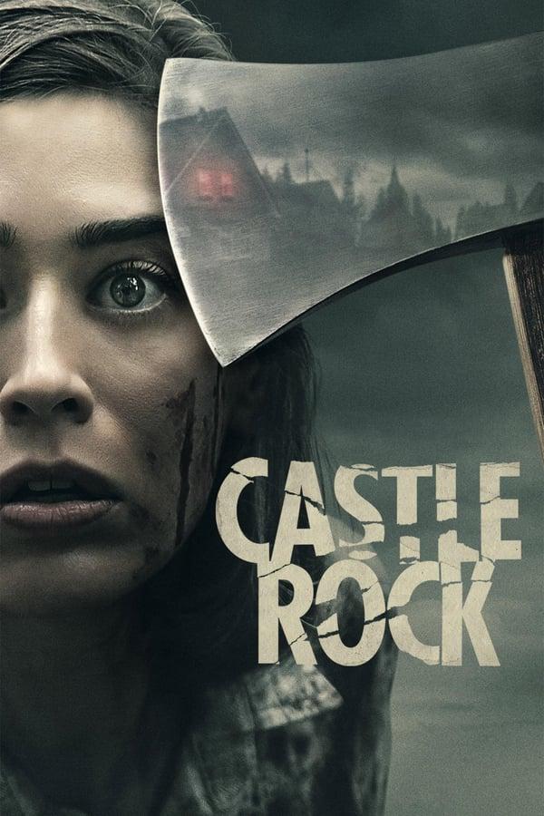 ქასელ როქი / Castle Rock
