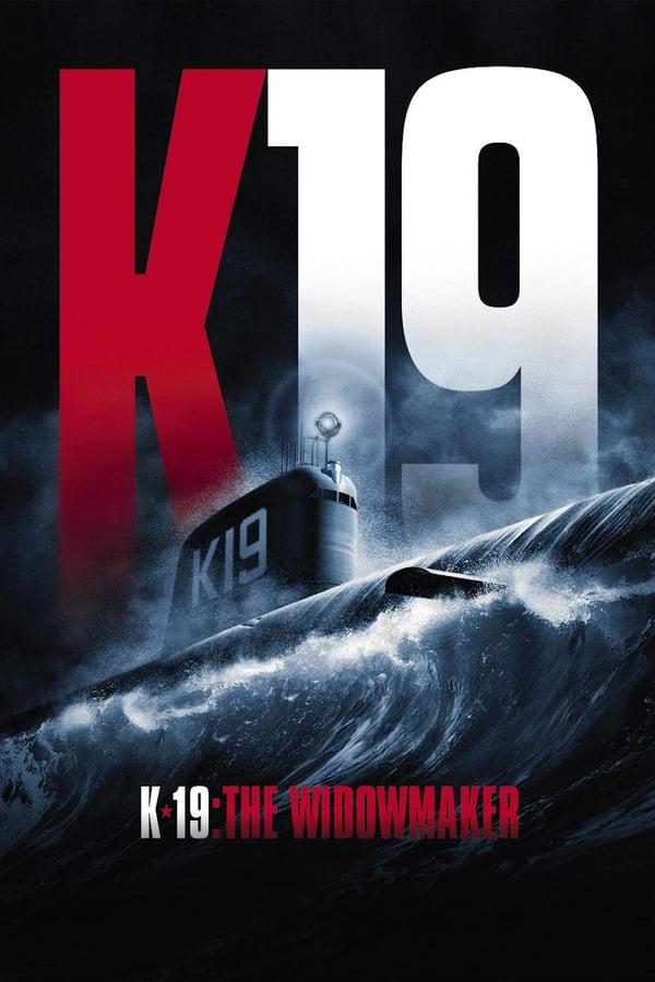 კ-19 / K-19: The Widowmaker
