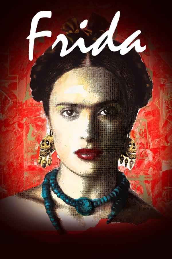 ფრიდა / Frida