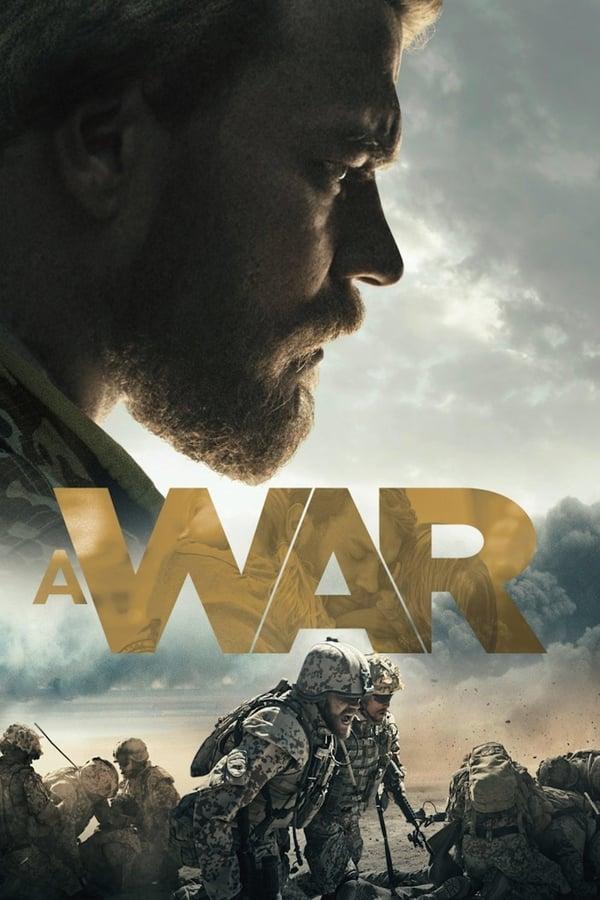 ომი / A War