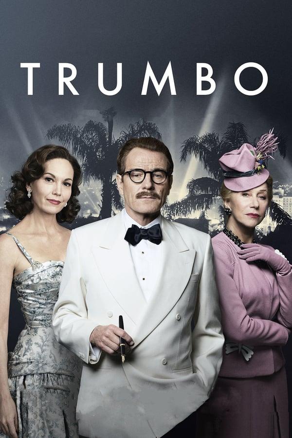 ტრამბო / Trumbo