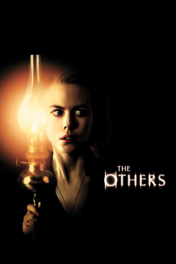 სხვები / The Others