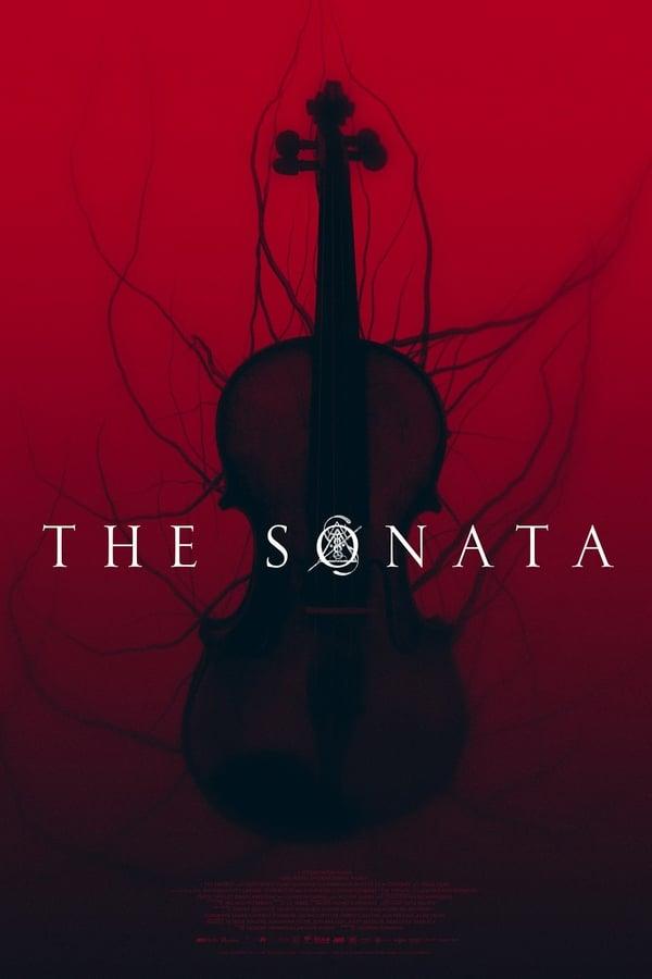 სონატა / The Sonata