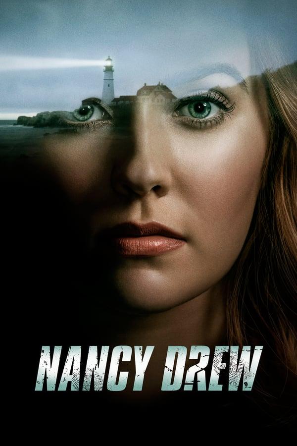 ნენსი დრიუ / Nancy Drew
