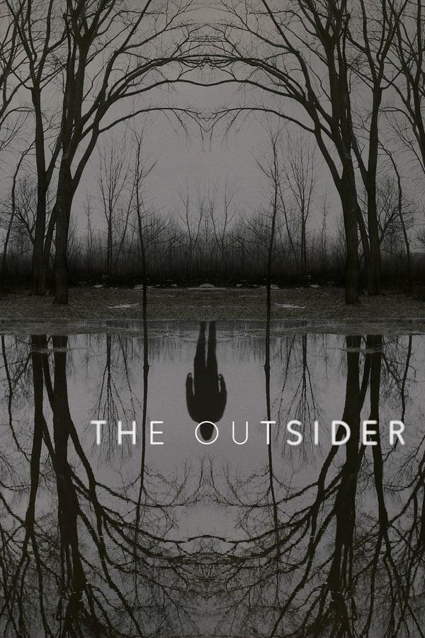 უცხო / THE OUTSIDER