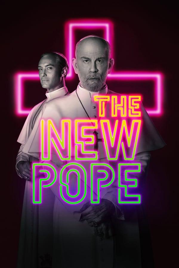 ახალი პაპი / The New Pope