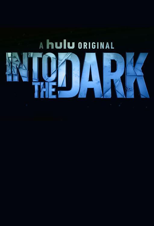 სიბნელეში / Into the Dark