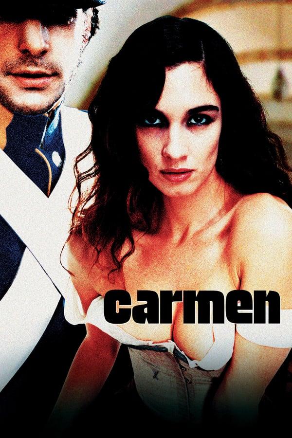 კარმენი / Carmen