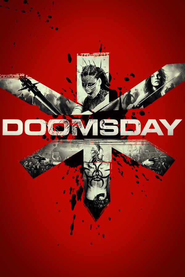 განკითხვის დღე / Doomsday