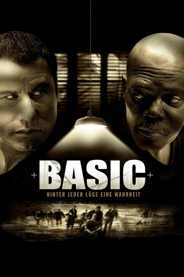 ბაზა / Basic