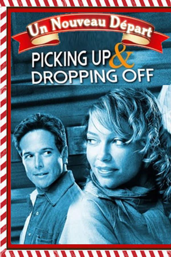 დახვედრა და გაცილება / Picking Up & Dropping Off