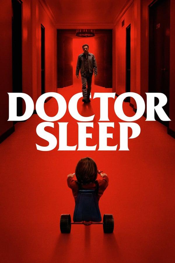 ექიმი ძილი / Doctor Sleep