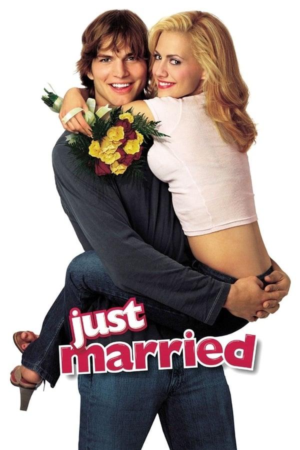 ახალდაქორწინებულები / Just Married