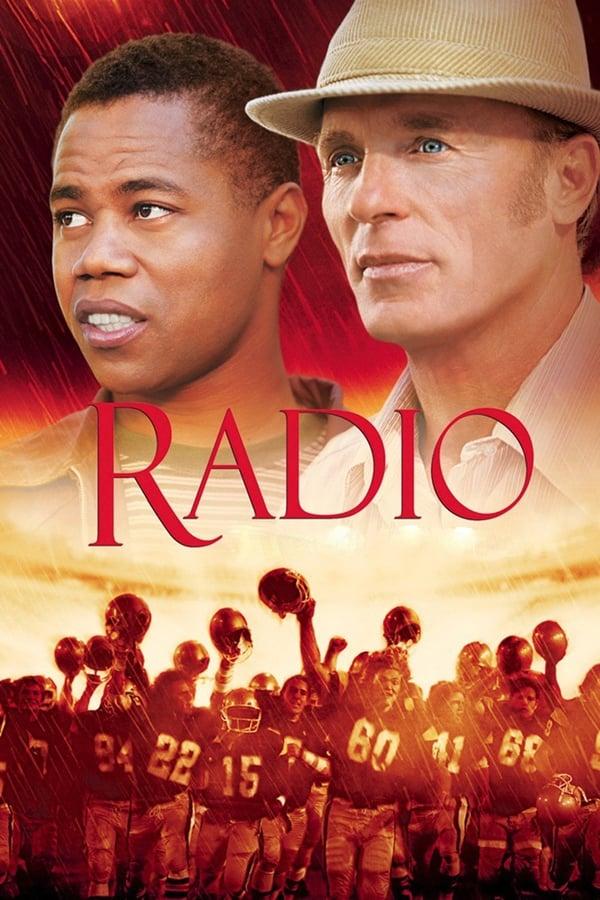 რადიო / Radio