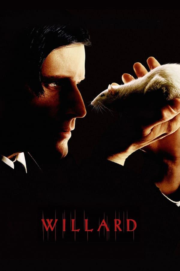 უილარდი / Willard